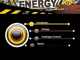 nuclear powerpoint template. Nuclear Energy Debate PowerPoint Template Backgrounds 12020
