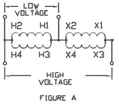 acme buck boost transformer wiring diagram acme acme transformer buck boost wiring diagrams wiring diagrams and on acme buck boost transformer wiring diagram