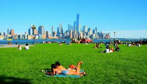 Your source for breaking news, photos, and videos about new york, sports, business, entertainment, opinion, real estate, culture, fashion, and more. Wetter In New York Newyorkcity De