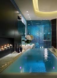 master bathroom designs on a budget. Wonderful Bathroom Blue Master Bathroom Designs With Tube Intended Master Bathroom Designs On A Budget D