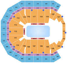 Eagle Bank Arena Seating Chart Disney On Ice Discount Disney On Ice Tickets Event Schedule 2019 2020