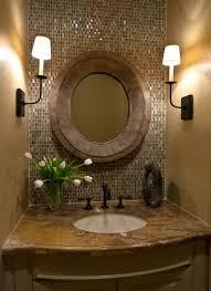 Powder Room Decor Elegant Powder Room Ideas Hesen Sherif Living Room Site