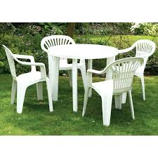 plastic garden table plastic garden chairs white plastic outdoor table and chairs brilliant plastic garden table plastic garden table