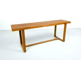 slat coffee table slat coffee table by slat coffee table urban outfitters slat coffee table
