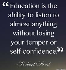 Quote About Education Inspiration Education Quotes And Sayings Images Pictures Page 48 CoolNSmart