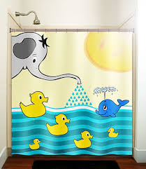 where to kids shower curtains shower curtains kohls shower curtains home design