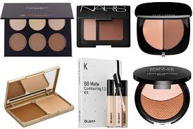 contour makeup kit walmart. makeup ideas contour kit : best contouring kits walmart