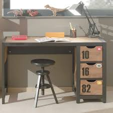 Office Desk For Bedroom Office Computer Desk Childrens Bedroom Furniture Industrial
