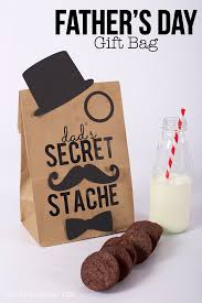 father s day gift bag cool diy father s day gift ideas