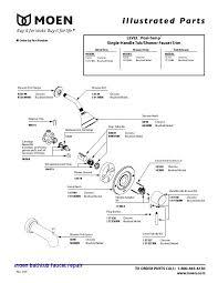 kohler shower faucet installation azib moen bathtub faucet repair