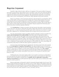 making a thesis statement for an essay narrative essay examples  english literature essay topics how to write an essay in high proposal essay topic list cover letter examples of argument essay template sample persuasive