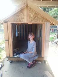 Small Picture 11 best Tiny Homeless Shelters images on Pinterest Homeless