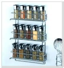 kitchen storage racks design of ideas interior kitchen storage shelves ikea kitchen storage racks cool rack