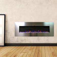 great stainless steel fireplace chimney liners