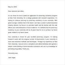 pharmacy technician cover letter example pharmacy technician cover letter examples
