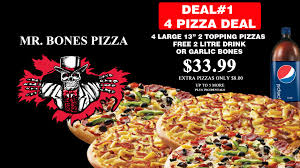 pizza deal 1