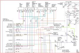 95 dodge ram transmission wiring harness wiring diagram libraries 1998 dodge dakota ignition wiring harness wiring diagram third level 95 dodge ram transmission