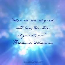 Return To Love Quotes Marianne Williamson A Return To Love Quotes Stunning Love Quotes 28