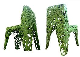 furniture made from recycled plastic. image furniture made from recycled plastic