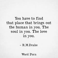 Love Of Your Life Quotes Awesome Word Porn Quote Word Porn Quotes Love Quotes Life Quotes