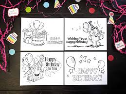 Free esl for resources for kids are one of our best offers. Free Birthday Cards Children S Worship Bulletins Blog