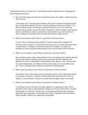 phil g ethics and values ih gi utah valley university 1 pages confucian ethics second section