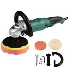 hilda <b>220v electric polisher</b> 1200w variable speed 3500rpm ...