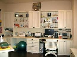 superb home office. Closet Home Office Superb Closets Cost Lovehome Ideas Some Great Designs From Our Franchise Depot Near Me Small Y
