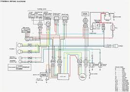 best warrior 350 wiring diagram diagrams 1062765 yamaha warrior yamaha warrior 350 wiring diagram lovely 90 warrior 350 wiring diagram wiring diagrams of yamaha warrior
