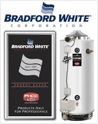 bradford white water heater prices. Contemporary Heater Bradford White Water Heater Menifee CA Throughout Prices E