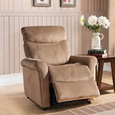 magnificent recliner chairs that lift with ac pacific seat assists reclining lift chair reviews wayfair