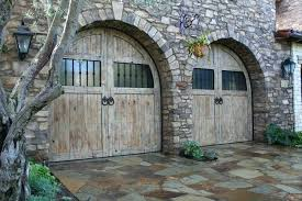 french glass garage doors. French Country Interior Doors Glass Garage  In Modern Home O