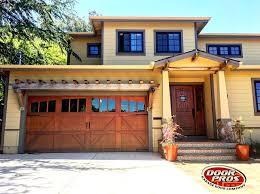 door pros palm desert door pros garage door photos reviews garage door services blvd e ca door pros palm desert door garage
