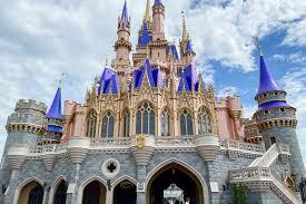 The <b>best restaurants</b> in Disney World in 2020