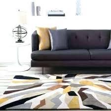 modern rug for living room living room rug modern rugs modern area rugs modern living room rug rug placement living room modern farmhouse living room rug