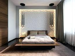 pendant lighting bedroom hing pendant lights bedroom hanging lamps wall frame for lighting 1 images bedroom