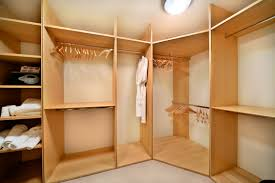 master bedroom with bathroom and walk in closet. Master Bedroom With Double Vanity Bathroom, Soaker Tub And Walk-in Closet. Bathroom Walk In Closet