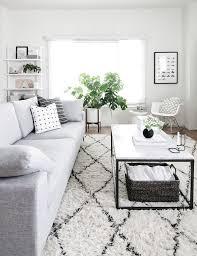 grey living room rug. Popular Of Contemporary Living Room Rug And Best 25 Modern Rugs Ideas On Home Design Designer Grey N