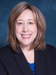 Corinne Smith | People on The Move - Austin Business Journal