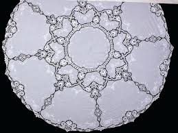 round tablecloth 90 inch organdy cotton round tablecloths and inch whole intended for inch round tablecloths round tablecloth 90 inch