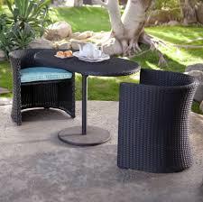 small patio furniture ideas. image of small patio furniture images ideas