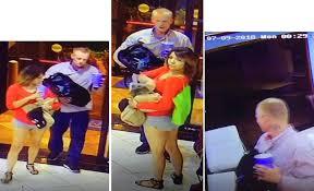 Vehicle Theft Burglary City Of Arlington