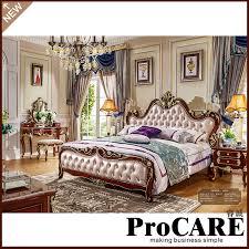 bedroom furniture china. Modern Design Bedroom Furniture Set China