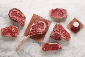 How to Reverse Sear and Prepare American Wagyu <b>Beef</b> ...