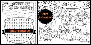 Small Picture Halloween Black Cat Free Fun Activities For Kids Coloring