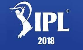 Point Chart Ipl 2018 Ipl 2018 Schedule Timetable Match List Ipl 2018 Schedule