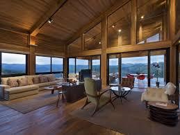 wooden house furniture. Wood House Living Room Interior Design Wooden Furniture