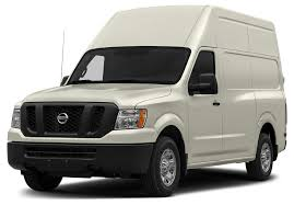 2016 nissan nv cargo nv2500 hd sv v8 3dr rear wheel drive high roof cargo van specs and s