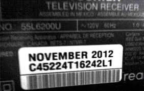 Small Televisions For Bedrooms Top 438 Complaints And Reviews About Toshiba Tv