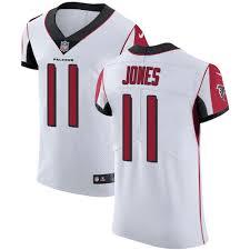 Jersey 2019 Atlanta Falcons Falcons 2019 2019 Falcons Jersey Atlanta Atlanta Jersey